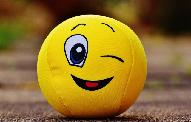 ООН измерила уровень счастья среди 156 стран мира
