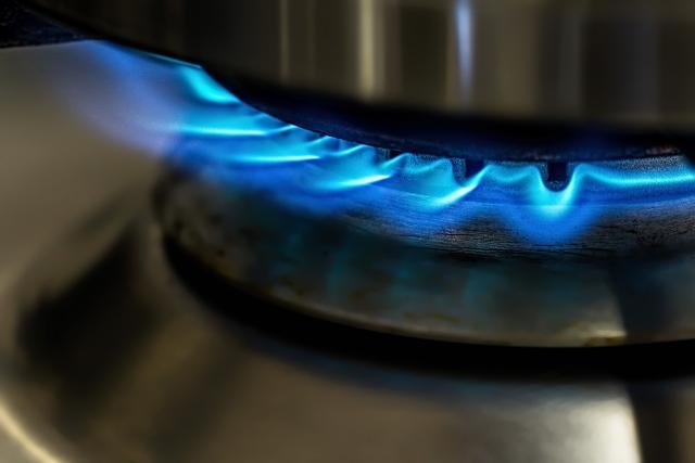 Утраченные Украиной газохранилища: ЛНР забрала два хранилища себе
