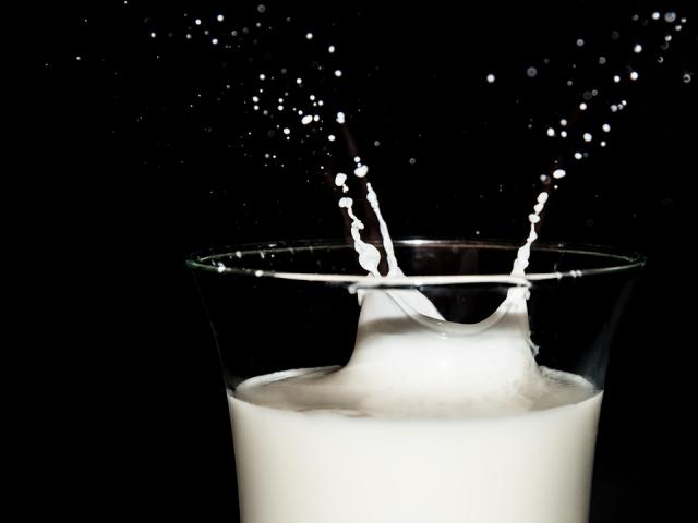 Россельхознадзор в третий раз отложил запрет поставок молока из Белоруссии