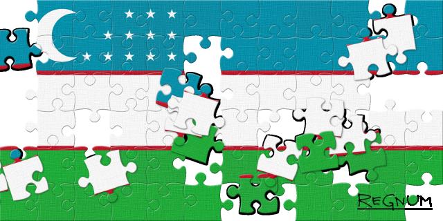 Мирзиёев: Интеграция стран Центральной Азии