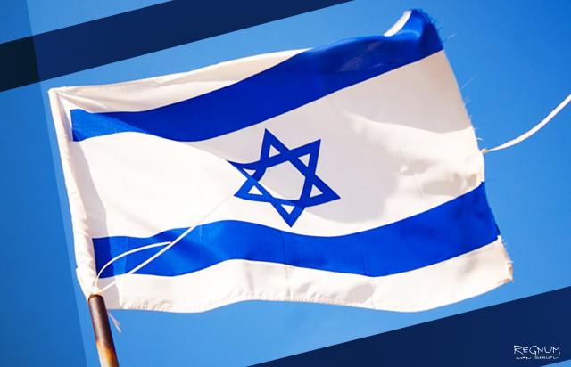 Выборы в США — против мифа о всемирном еврейском заговоре