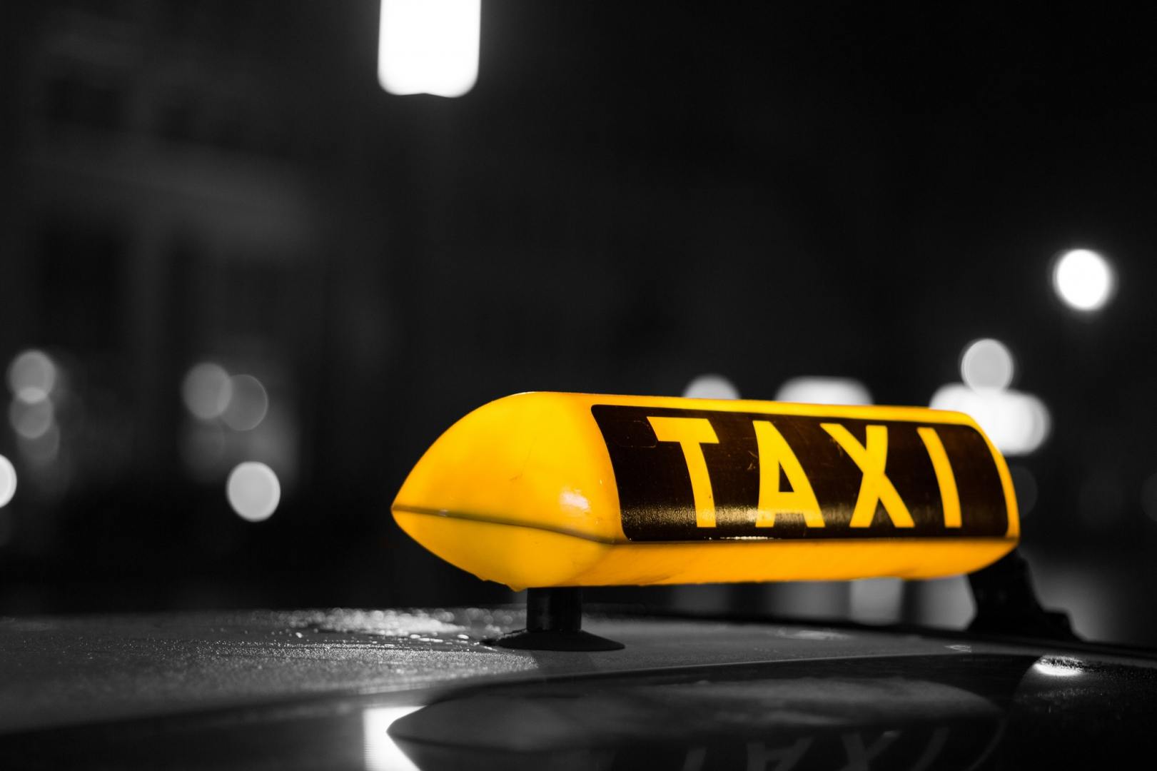Такси картинки