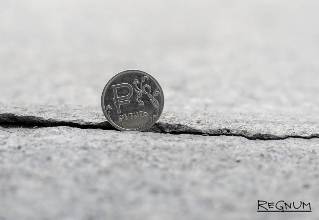 В Марий Эл за месяц долги по зарплатам выросли на 87%