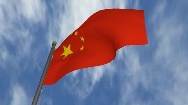 Новый глава НПКСК впервые собрал китайских советников после своего избрания