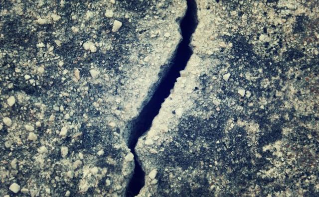 Картинки по запросу землетрясение иркутск