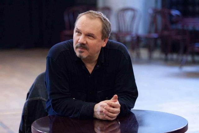 В Пермском театре «У Моста» покажут спектакль «Головлевы»