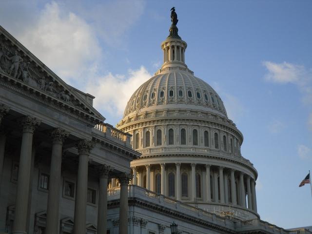 Конгрессмены США призвали Вашингтон признать Арцах