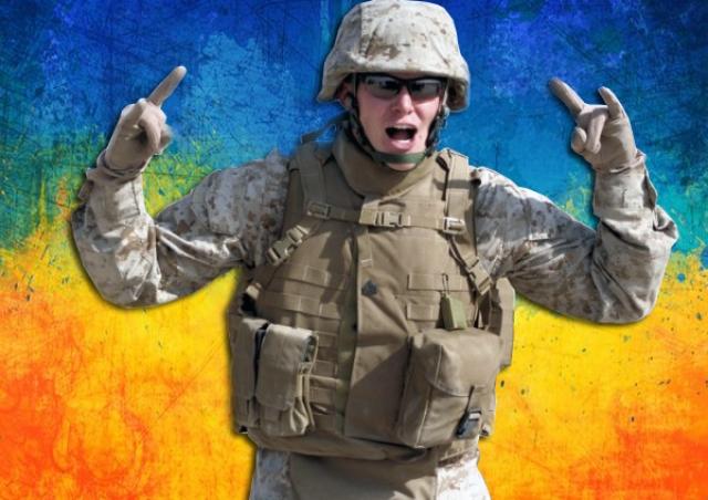 Минобороны РФ: Американские военные не пускают в сирийскую Ракку миссию ООН