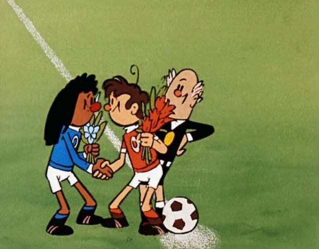 «Арсенал» и «Ростов» дважды разменялись голами — 2:2