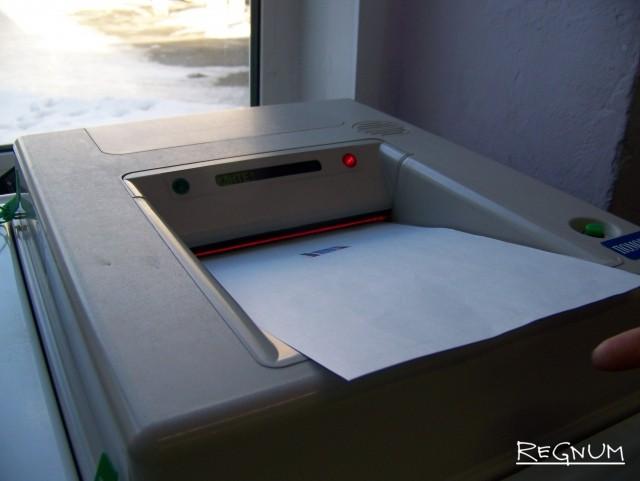 Жалобы и явка: как голосует Приангарье