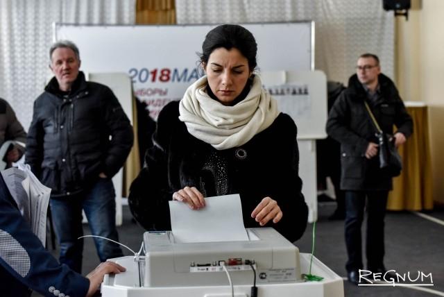 КОИБы, явка и DDos: Организацию выборов в Москве можно считать идеальной
