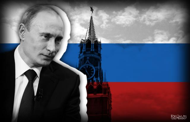 Выборы в РФ были прозрачными, достоверными, демократичными – генсек ШОС