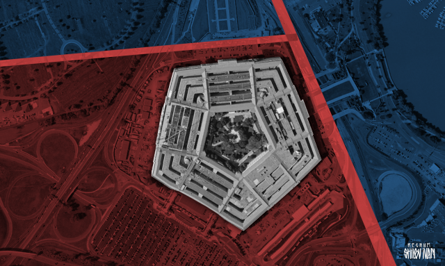 Пентагон: США и Южная Корея возобновят военные учения в апреле