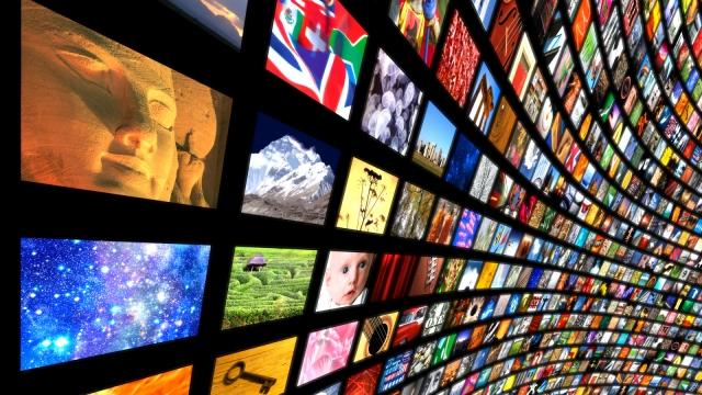 The Hill: Как бороться с иностранной пропагандой на телевидении?
