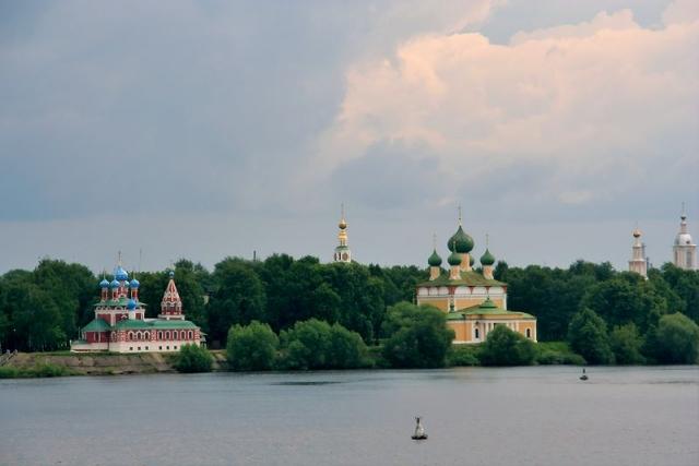 Жители Углича просят ярославского губернатора разобраться с секс-скандалом