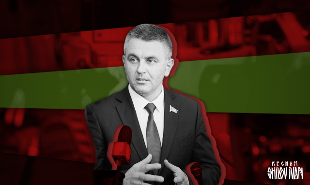 Увидит ли Россия в Приднестровье саму себя?