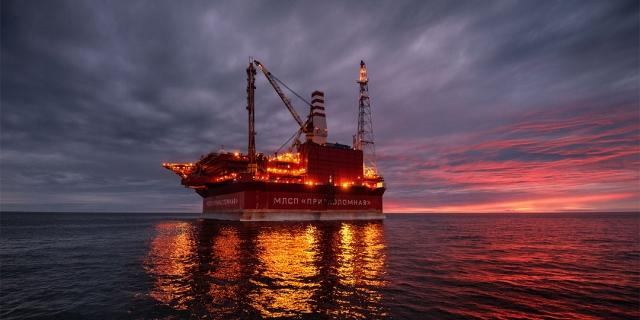 Богатства Арктики: Русский Север потребует истинно русской смекалки