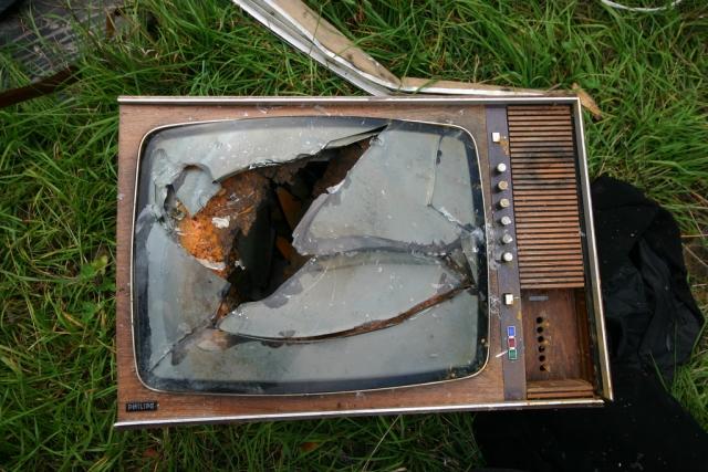 Первый день без «Дождя»: телеканал приостановил работу в Госдуме