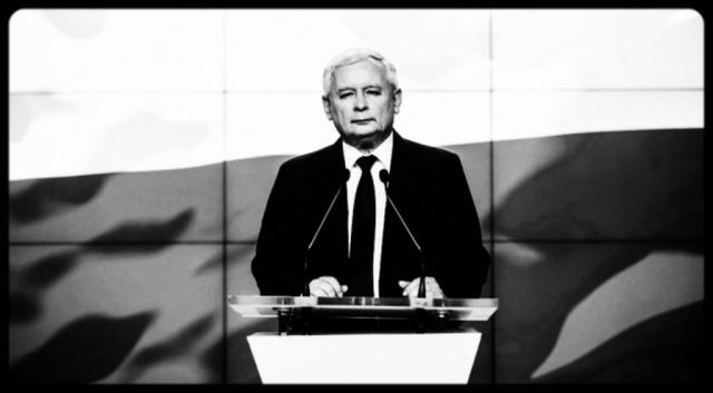 Диалог Польши с Россией: потребность есть, исполнителей — нет