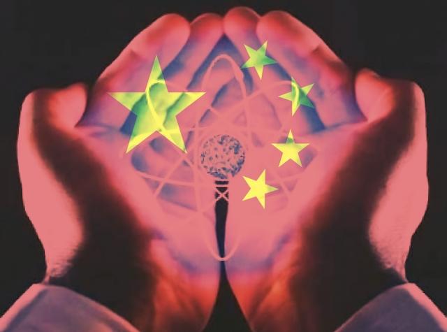 Westinghouse: Катастрофический провал американцев в Китае