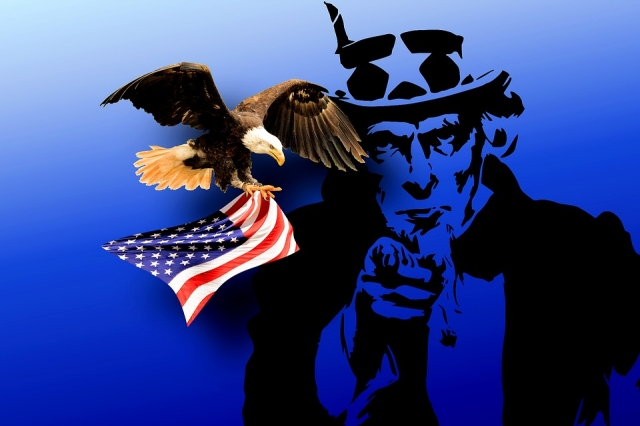Новые назначения в Вашингтоне – шаг к разрядке с Россией