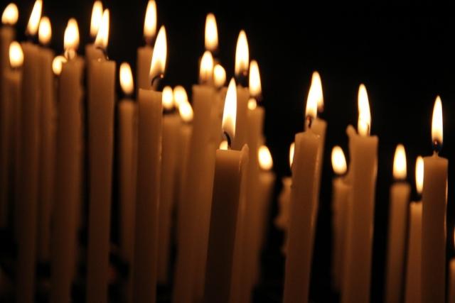 В Рязанской области 27 марта объявлен траур из-за трагедии в Кемерово