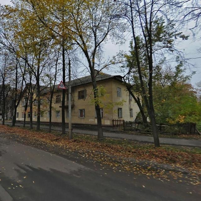Фонд капремонта ярославцам: на крышу накопите через 100 лет