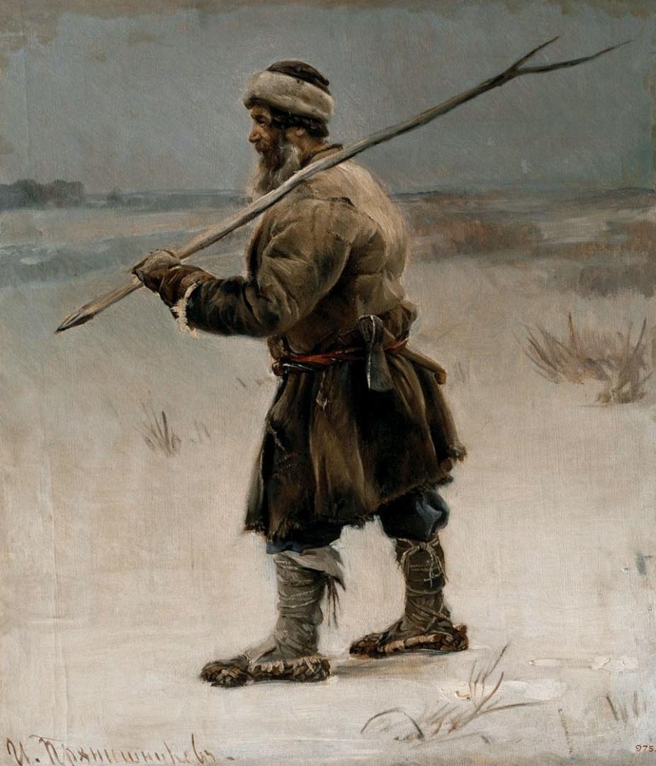 Картинки крестьянина, прикольные картинки картинки