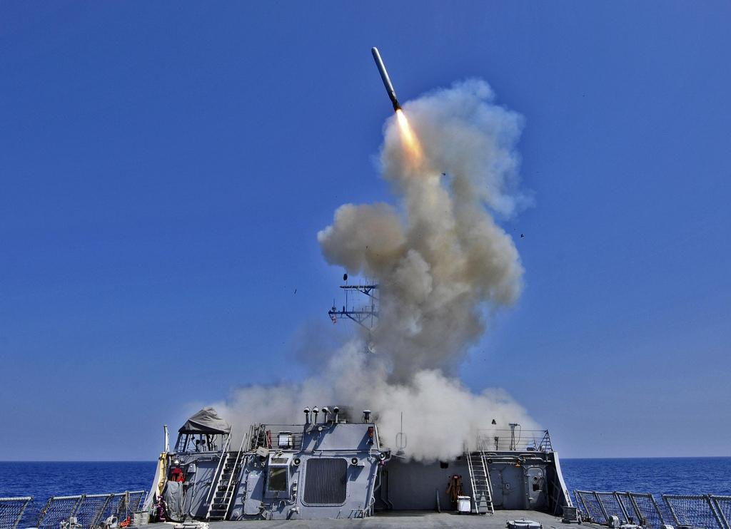 любовь пуски тактических крылатых ракет фото крыши или балкона