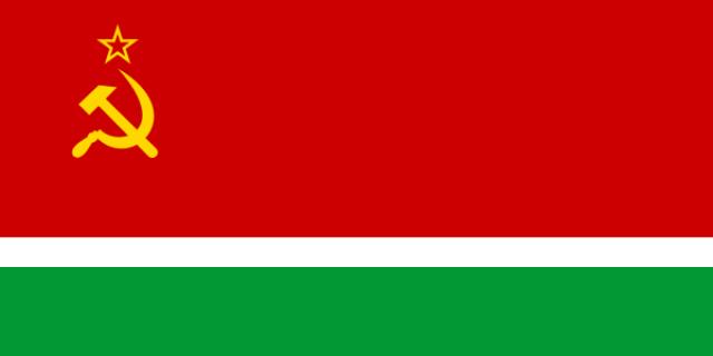 Мифический референдум Ландсбергиса