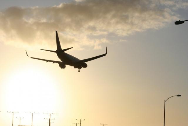 Москву не устраивают объяснения Лондона по досмотру самолета «Аэрофлота»