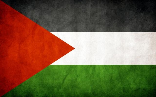 «Убей еврея!»: Сектор Газа пытается угодить спонсорам