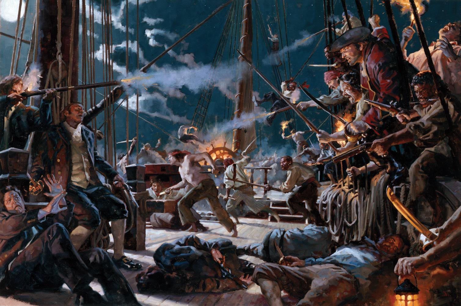 Hanz zimmer - пираты карибского моря специально для лёши.