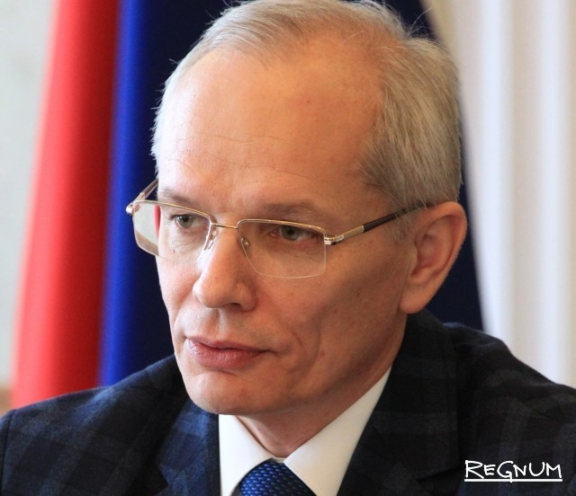 Рустем Марданов