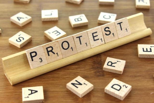 В Челябинске тренеры начали голодовку и требуют отставок