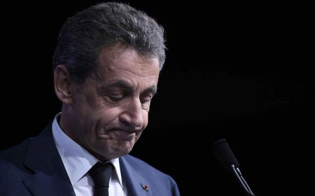 Бывший переводчик Каддафи рассказал о миллионах евро на поддержку Саркози