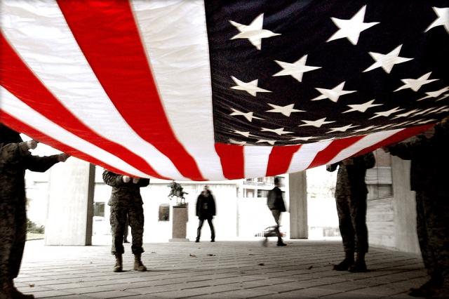 Стивен Коэн: Если США победили в холодной войне, почему началась вторая?