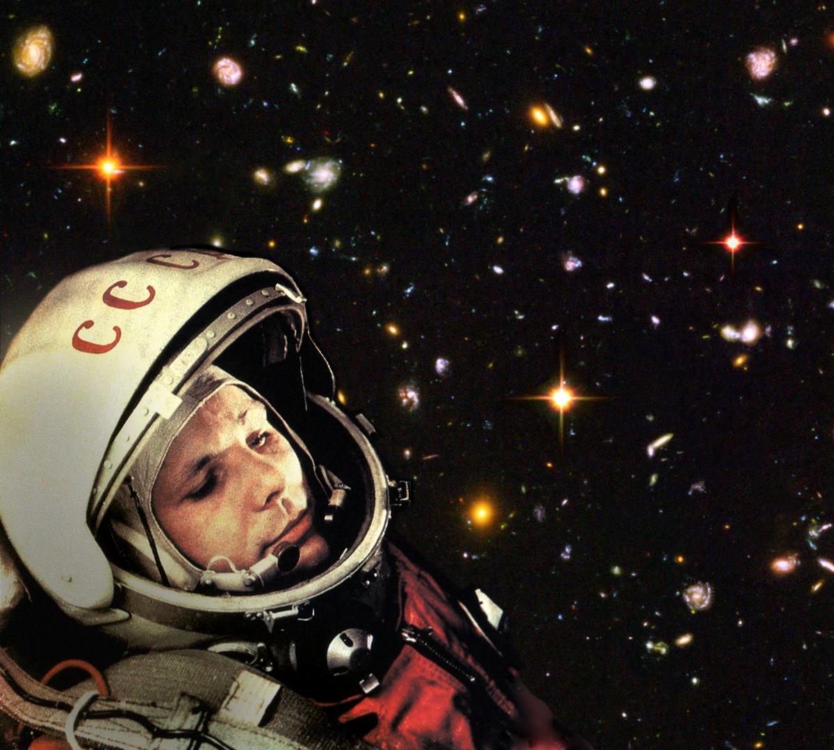 космос и космонавтика картинки этой цели можно