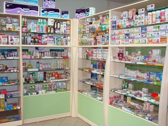 Аптекам не поздоровится: Минпромторг предложил продажу лекарств в магазинах