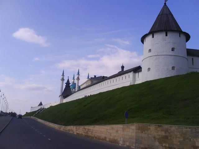 Татарских чиновников прочат в Кремль, а Минниханов теряет очки: итоги марта