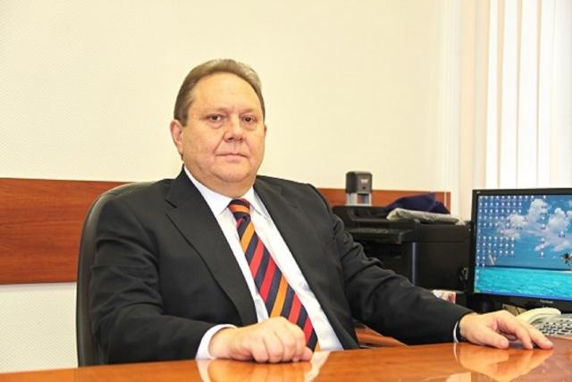 В Калужской области предлагают централизовать закупки лекарств для регионов