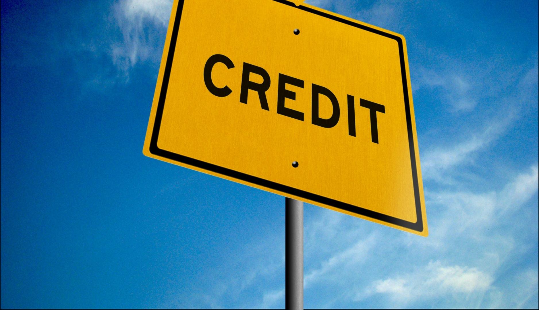 россельхозбанк оформить заявку на кредит онлайн для пенсионеров