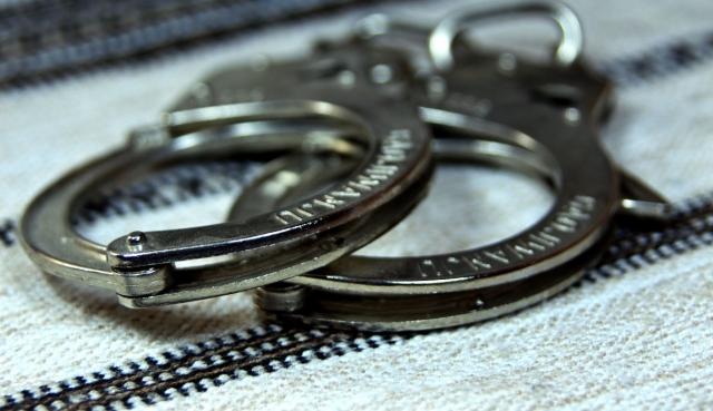 В Турции выдали ордера на арест 70 военных