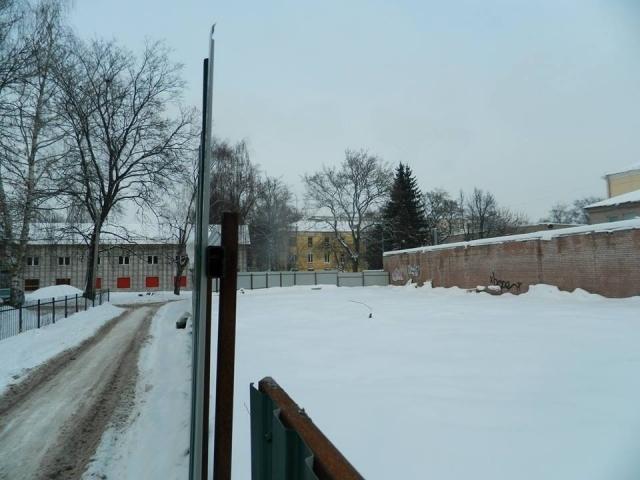 Прокуратура возбудила дело против депутата ярославской облдумы