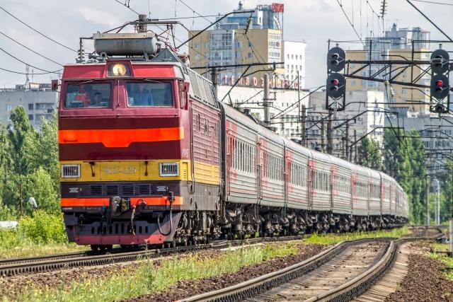 Минтранс: транспортная система России работает на пределе возможностей
