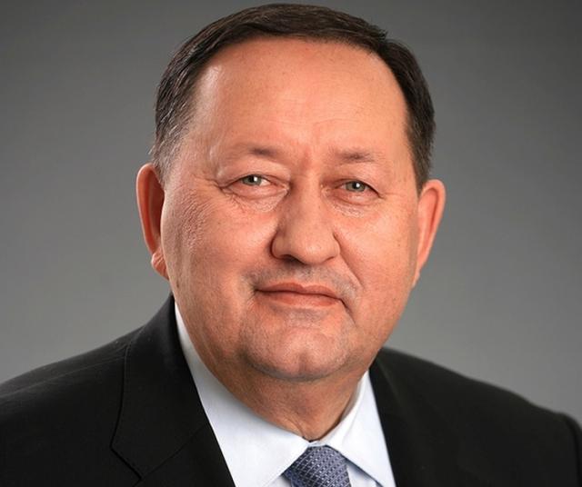 Критика даром не прошла? Кресло министра культуры Татарии опустело