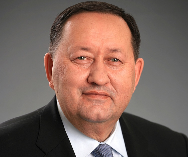 Айрат Сибагатуллин