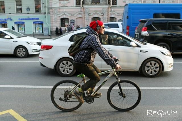 Петербургский ответ Трампу, кризису и Роскомнадзору: главное за неделю