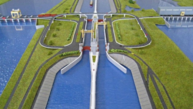 Картинки по запросу багаевский гидроузел