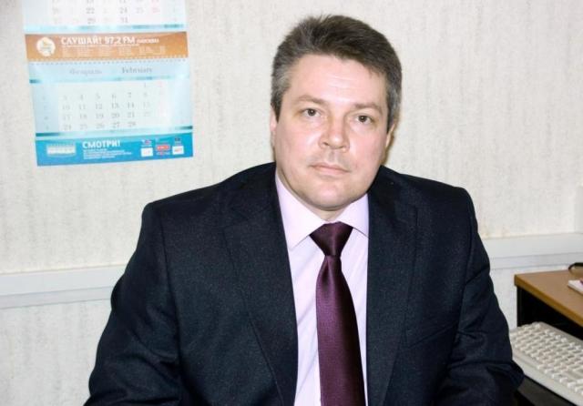 Кузнечихинское поселение Ярославского района возглавит Александр Белозеров